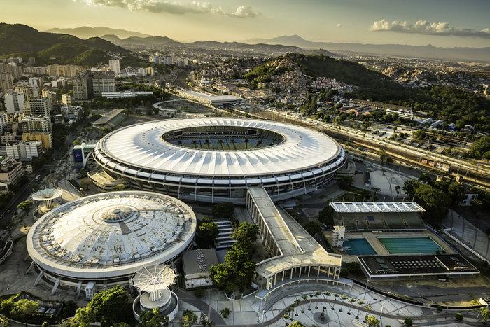 Σε κατάσταση εκτάκτου ανάγκης το Ρίο, καταρρέει οικονομικά
