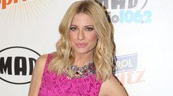 Ποιος παίκτης του X Factor πήγε να φιλήσει στο στόμα την Ευαγγελία Αραβανή;