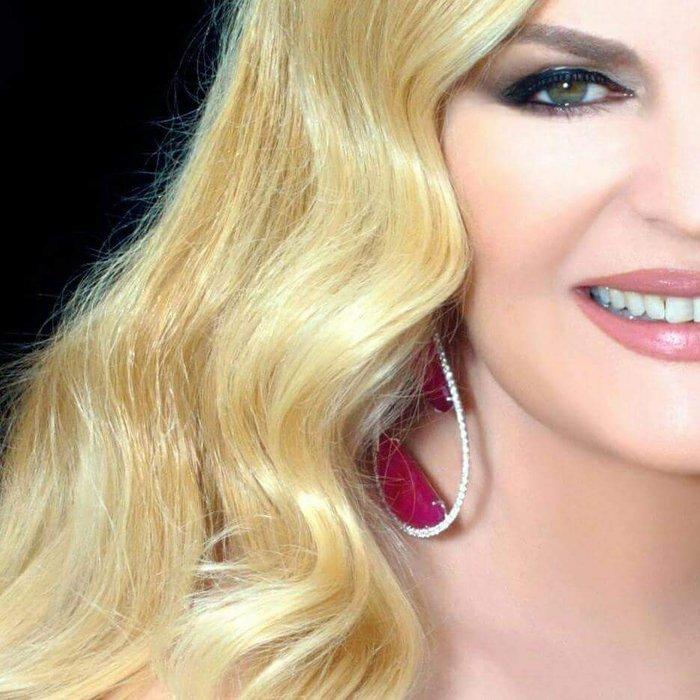 Γνωστή Ελληνίδα ηθοποιός μιλά για τη νικηφόρα μάχη της κατά του καρκίνου - εικόνα 2