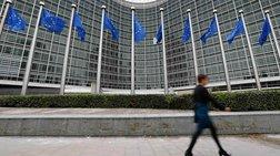 Κινδυνεύει να παγώσει το ΕΣΠΑ στην Ελλάδα η Κομισιόν λόγω ύπαρξης καρτέλ