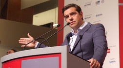tsipras-adunato-na-piasoume-pleonasma-35-meta-to-2018