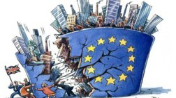 financial-times-to-fernei-to-brexit