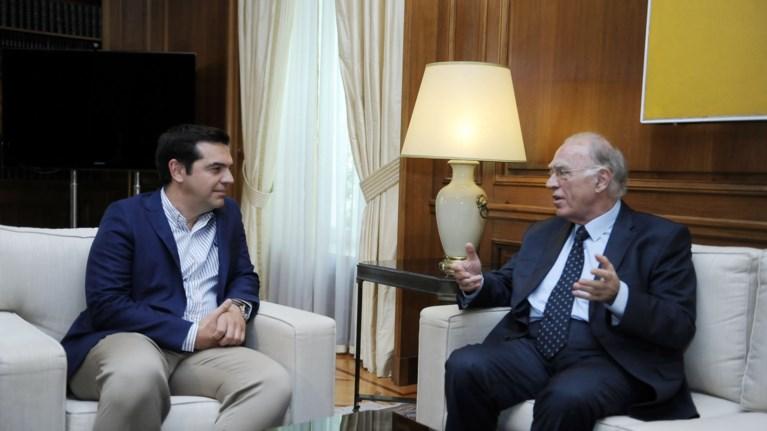 to-prwto-nai-me-light-proupotheseis-apo-lebenti-se-tsipra