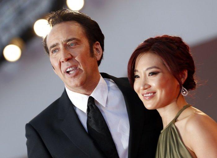 Βόμβα στο Χόλιγουντ: Ποιο ζευγάρι παίρνει διαζύγιο; - εικόνα 2