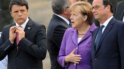 i-nea-troika-tis-eurwpis-gia-tin-epomeni-mera-tou-brexit