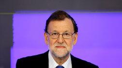 ispania--arnountai-kubernisi-upo-ton-raxoi-oi-sosialistes--polites