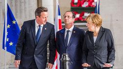 enwpios-enwpiw-o-kameron-me-tous-27-gia-to-brexit