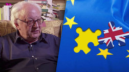 etien-mpalimpar-to-brexit-einai-to-anti-grexit