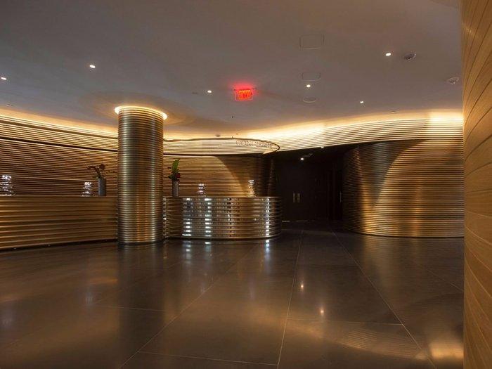 Η επιστροφή ενός θρύλου: Το Watergate Hotel μετά την ανακαίνιση των 125 εκ$ - εικόνα 4