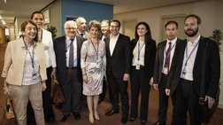 poious-politikous-metefere-o-tsipras-me-to-prwthpourgiko-embraer