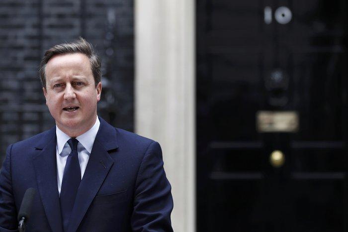 Market Watch: Αυτοί είναι οι 5 τρόποι για να μη γίνει Brexit