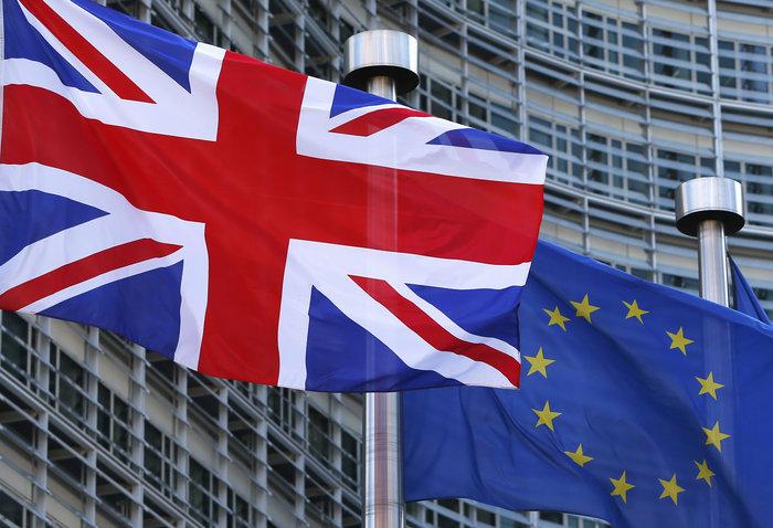 Η ΕΕ θα μπορούσε να κάνει παραχωρήσεις προκειμένου να «κρατήσει» τη Βρετανία στο μπλοκ, γεγονός που θα δικαιολογούσε ένα δεύτερο δημοψήφισμα