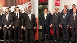 bima-bima-o-tsipras-ginetai-ena-me-tous-sosialistes---apodeiksi-oi-fwto