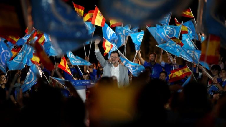 ghedgecoe-o-antapokritis-tou-politico-stin-ispania-mila-gia-tis-ekloges