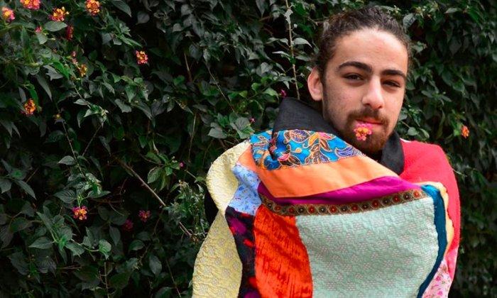 Η αυτοκτονία του Σύριου χορευτή που συγκλονίζει