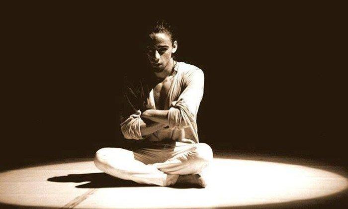 Η αυτοκτονία του Σύριου χορευτή που συγκλονίζει - εικόνα 2
