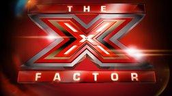 ektos-to-megalo-fabori-tou-x-factor-deite-poios-apoxwrise-apo-to-8o-live