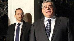 Άρση ασυλίας Μιχαλολιάκου-Κασιδιάρη αποφάσισε η Βουλή