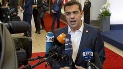 new-deal-gia-tin-meta-to-brexit-eurwpi-zitise-o-tsipras