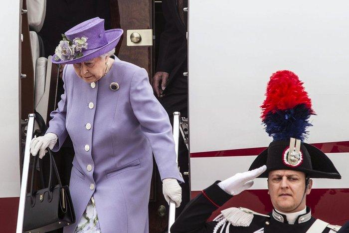 Πόσο κοστίζει η βασίλισσα Ελισάβετ & το σόι της στους Βρετανούς - εικόνα 3