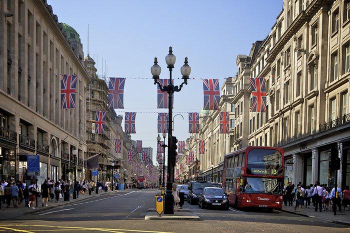 Πόσο κοστίζει η βασίλισσα Ελισάβετ & το σόι της στους Βρετανούς - εικόνα 5