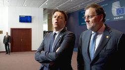 meta-to-brexit-o-eurwpaikos-notos-bazei-fwtia-stin-ee
