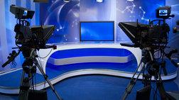 stin-teliki-eutheia-gia-adeies-tv---agwnia-gia-to-mega