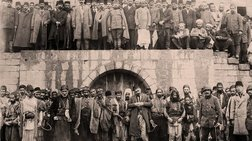 poinikopoieitai-sti-gallia-i-arnisi-tis-genoktonias-twn-armeniwn