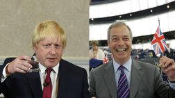 giati-oi-igetes-tou-brexit-paraitountai-o-enas-meta-ton-allo