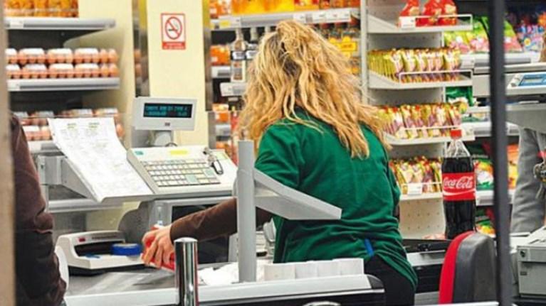 Αποτέλεσμα εικόνας για Ληστεία στο σούπερ μάρκετ