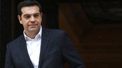 bloomberg-epikindunes-manoubres-tsipra-me-eklogiko-nomo-gia-na-diaswthei