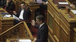 i-nd-stoxopoiei-proswpika-ton-tsipra-gia-to-plan-x