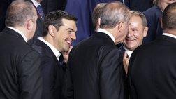 gia-xreos-kai-prosfugiko-tha-suzitisoun-tsipras---ompama