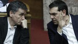 ti-odigia-edwse-o-tsipras-ston-tsakalwto-gia-to-eurogroup