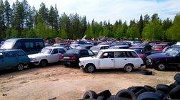dekades-sakarakes-egkateleipsan-prosfuges-sti-finlandia