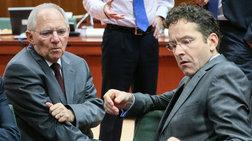 Στο Ecofin η απόφαση για κυρώσεις σε Ισπανία-Πορτογαλία