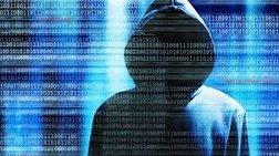 4000-kubernoepitheseis-me-entoli-tis-kubernisis-ipa-ti-apokaluptei-i-google