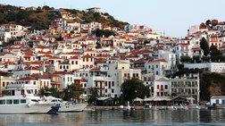10 λόγοι που η Ελλάδα είναι ο καλύτερος καλοκαιρινός προορισμός