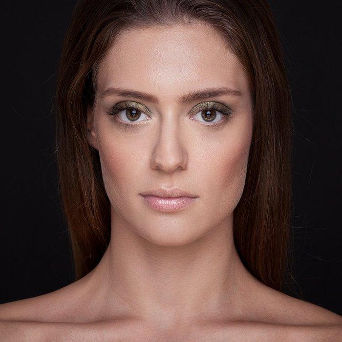 Ιωάννα Γραμματικού-Daily Models