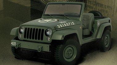 i-jeep-ftiaxnei-to-pio-wraio-wrangler-stin-istoria