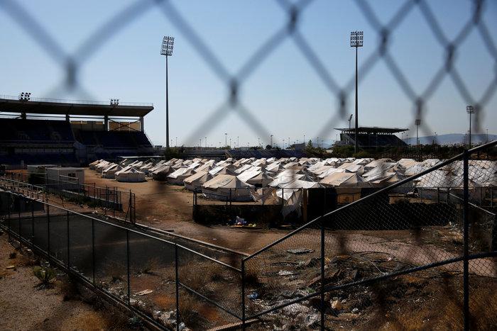 Reuters: Το σχέδιο που θα μετατρέψει το Ελληνικό σε πολυτελές θέρετρο - εικόνα 5