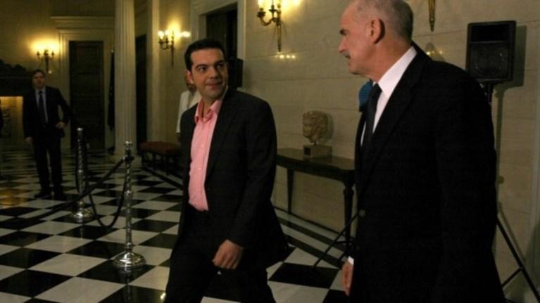 g-papandreou-kai-koubeli-blepei-o-tsipras