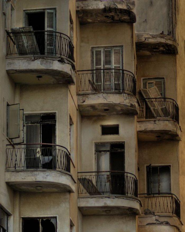 Βαρώσια: Από το αγαπημένο ξενοδοχείο της Ελίζαμπεθ Τέιλορ στην προπαγάνδα του τουρκικού κράτους [συγκλονιστικές εικόνες] - εικόνα 8
