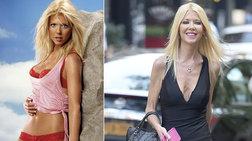 i-anoreksia-sarwnei-to-xoligount-metamorfwsi---sok-gia-panemorfi-ithopoio