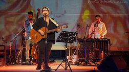 ANEMI JAZZ FESTIVAL: Αυτό το καλοκαίρι η μουσική μας καλεί στην Φολέγανδρο