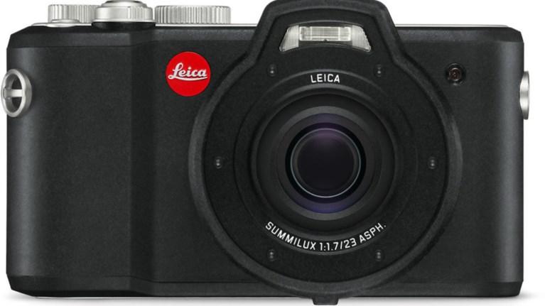 Οι κάμερες της εμβληματικής Leica αποκλειστικά στα Public