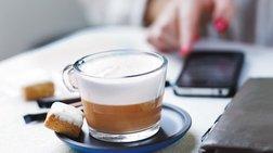 Nespresso Hellas: Χρυσό βραβείο εξυπηρέτησης πελατών