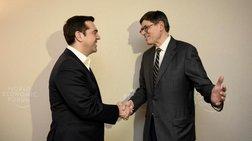 krisimi-sunantisi-tsipra-me-tzak-liou-sto-maksimou