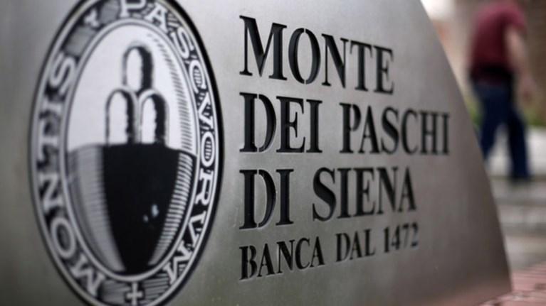 mono-mia-italiki-trapeza-den-perna-ta-stress-test