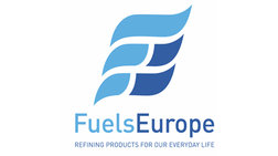 FuelsEurope: «Ναι» στην ευρωπαϊκή στρατηγική για μετακινήσεις χαμηλών ρύπων